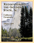 Rediscovering Golden State (Custom) (3RD 13 Edition)