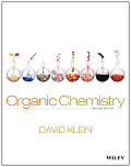 Organic Chemistry - Text Only (2ND 15 Edition)