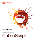 Smashing CoffeeScript