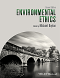 Environmental Ethics (2ND 14 Edition)