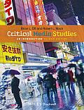 Critical Media Studies (2ND 14 Edition)