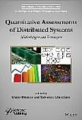 Quantitative Assessments of Distributed Systems (Performability Engineering)
