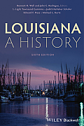 Louisiana (6TH 14 Edition)