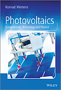 Photovoltaics Fundamentals Technology & Practice