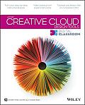 Adobe Creative Cloud Design Tools Digital Classroom (Digital Classroom)