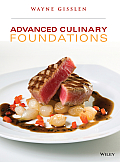 Advanced Culinary Foundations