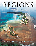 Geography: Realms, Regions and Concepts (16TH 14 Edition)