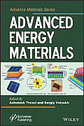 Advanced Energy Materials (Advance Materials)