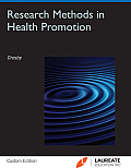 Research Methods in Health Promotion (Custom) (13 Edition)