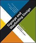 Signage & Wayfinding Design A Complete Guide To Creating Environmental Graphic Design Systems