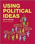 Using Political Ideas, 6th Edition