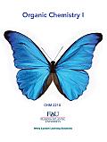 Organic Chemistry I (Custom) (14 Edition)