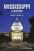 Mississippi: A History