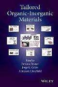 Layered Materials Chemistry: Techniques to Tailor New Enabling Organic-Inorganic Materials