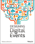 Designing Digital Events