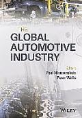 The Global Automotive Industry (Automotive)