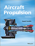 Aircraft Propulsion (2ND 15 Edition)