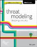 Threat Modeling: Designing for Security