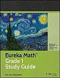 Eureka Math Grade 1 Study Guide
