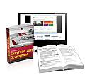 Professional Sharepoint 2013 Development and Sharepoint-Videos.com Bundle