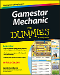 Gamestar Mechanic for Dummies