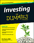 Investing for Dummies (For Dummies)