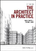 The Architect in Practice, 11th Edition