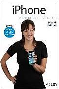 iPhone Portable Genius (Portable Genius)