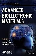 Advanced Bioelectronics Materials (Advanced Material)