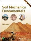 Introduction to Geotechnical Engineering Metric
