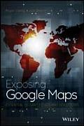 Exposing Google Maps: Essential Security Fixes and Solutions