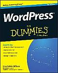 wordpress sucks