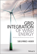 Grid Integration of Wind Energy