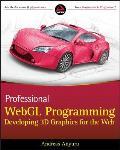 Professional WebGL Programming:...
