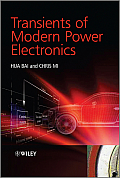 Transients of Modern Power Electronics