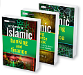 Islamic Banking and Finance Set: Case Studies in Islamic Banking and Finance/Introduction to Islamic Banking and Finance/Islamic Banking and Finance W (Wiley Finance) Cover