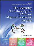 The Chemistry of Contrast Agents in Medical Magnetic Resonance Imaging