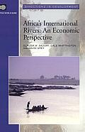 Africa's International Rivers: An Economic Perspective