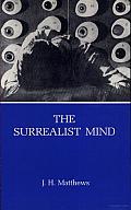 The Surrealist Mind