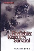 Firefighter Rescue & Survival