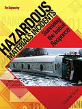 Hazardous Materials Incidents: Surviving the Initial Response