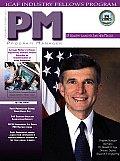 PM: Program Manager (Online) September December 2003 Issue