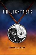 Twilightners