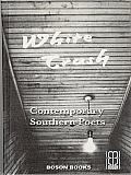 White Trash: An Anthology of Contemporary Southern Poets