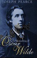 The Unmasking of Oscar Wilde