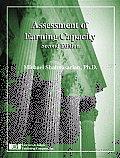 Assessment of Earning Capacity