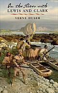 On the River with Lewis and Clark