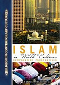 Islam in World Cultures: Comparative Perspectives