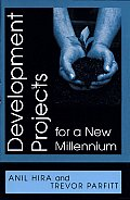 Development Projects for a New Millennium