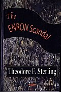 The Enron Scandal
